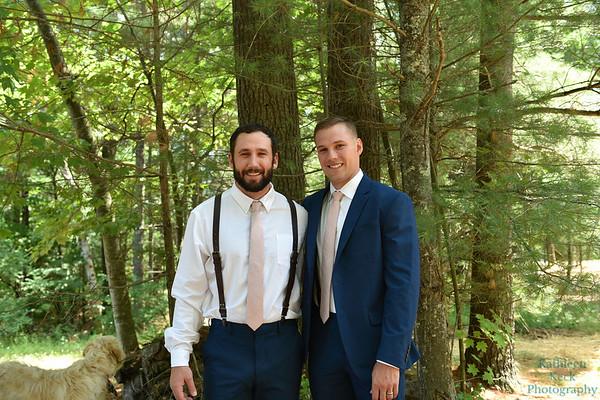7-2-17 Conroy Wedding and Reception  (81)