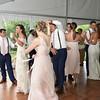 7-2-17 Conroy Wedding and Reception  (308)