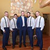 7-2-17 Conroy Wedding and Reception  (64)