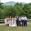 7-2-17 Conroy Wedding and Reception  (123)
