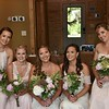 7-2-17 Conroy Wedding and Reception  (48)
