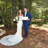 7-2-17 Conroy Wedding and Reception  (103)
