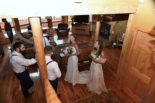 7-2-17 Conroy Wedding and Reception  (71)