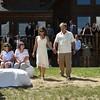 7-2-17 Conroy Wedding and Reception  (147)