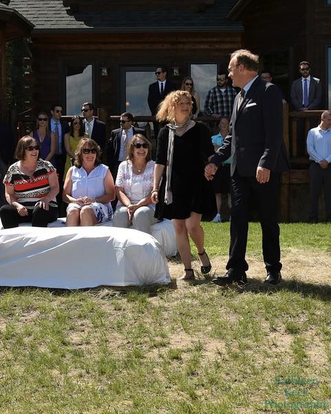 7-2-17 Conroy Wedding and Reception  (146)