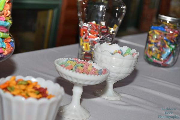 7-2-17 Conroy Wedding and Reception  (405)