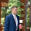 7-2-17 Conroy Wedding and Reception  (134)