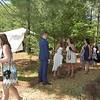 7-2-17 Conroy Wedding and Reception  (218)