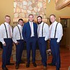 7-2-17 Conroy Wedding and Reception  (63)