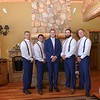 7-2-17 Conroy Wedding and Reception  (67)