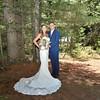 7-2-17 Conroy Wedding and Reception  (100)