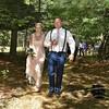 7-2-17 Conroy Wedding and Reception  (213)