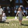 7-2-17 Conroy Wedding and Reception  (148)