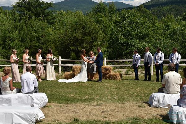 7-2-17 Conroy Wedding and Reception  (167)