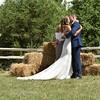 7-2-17 Conroy Wedding and Reception  (193)
