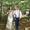 7-2-17 Conroy Wedding and Reception  (210)