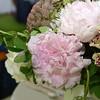 7-2-17 Conroy Wedding and Reception  (249)