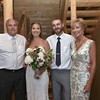 7-2-17 Conroy Wedding and Reception  (38)