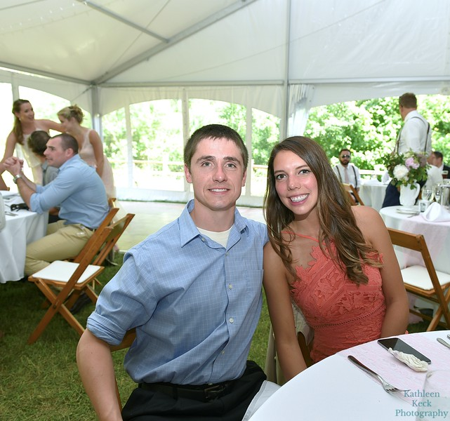 7-2-17 Conroy Wedding and Reception  (324)