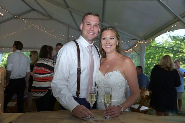 7-2-17 Conroy Wedding and Reception  (383)