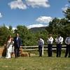 7-2-17 Conroy Wedding and Reception  (198)