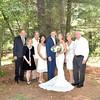 7-2-17 Conroy Wedding and Reception  (93)