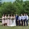 7-2-17 Conroy Wedding and Reception  (119)