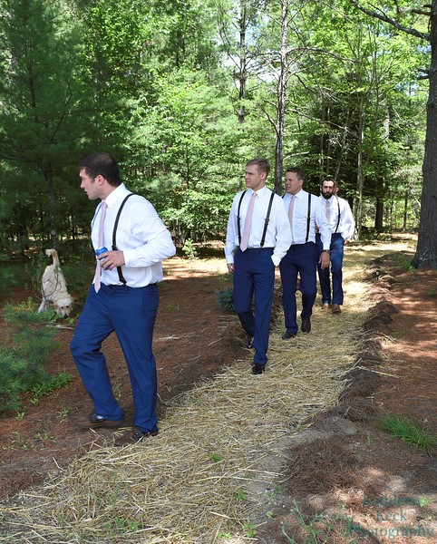 7-2-17 Conroy Wedding and Reception  (6)