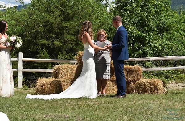 7-2-17 Conroy Wedding and Reception  (189)
