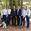 7-2-17 Conroy Wedding and Reception  (86)