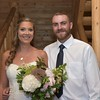 7-2-17 Conroy Wedding and Reception  (37)
