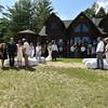 7-2-17 Conroy Wedding and Reception  (159)