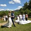 7-2-17 Conroy Wedding and Reception  (200)