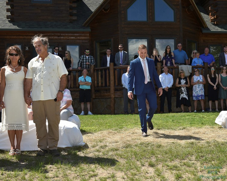 7-2-17 Conroy Wedding and Reception  (153)