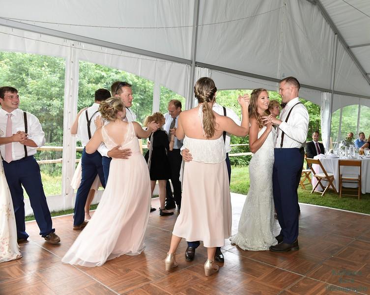 7-2-17 Conroy Wedding and Reception  (309)