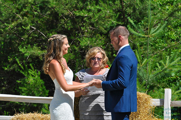 7-2-17 Conroy Wedding and Reception  (182)
