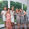 7-2-17 Conroy Wedding and Reception  (406)