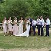 7-2-17 Conroy Wedding and Reception  (124)