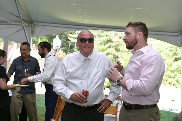 7-2-17 Conroy Wedding and Reception  (260)