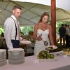 7-2-17 Conroy Wedding and Reception  (356)