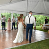 7-2-17 Conroy Wedding and Reception  (300)