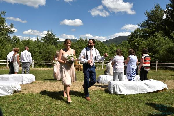 7-2-17 Conroy Wedding and Reception  (203)