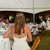 7-2-17 Conroy Wedding and Reception  (359)