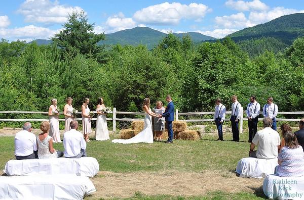 7-2-17 Conroy Wedding and Reception  (174)