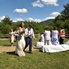 7-2-17 Conroy Wedding and Reception  (201)
