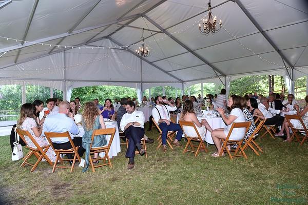 7-2-17 Conroy Wedding and Reception  (369)