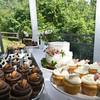 7-2-17 Conroy Wedding and Reception  (244)