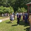 7-2-17 Conroy Wedding and Reception  (138)