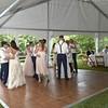 7-2-17 Conroy Wedding and Reception  (306)