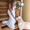 7-2-17 Conroy Wedding and Reception  (59)